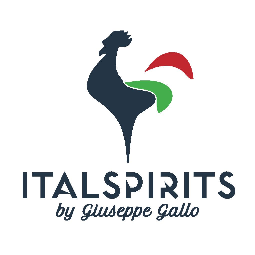 ItalSpirits